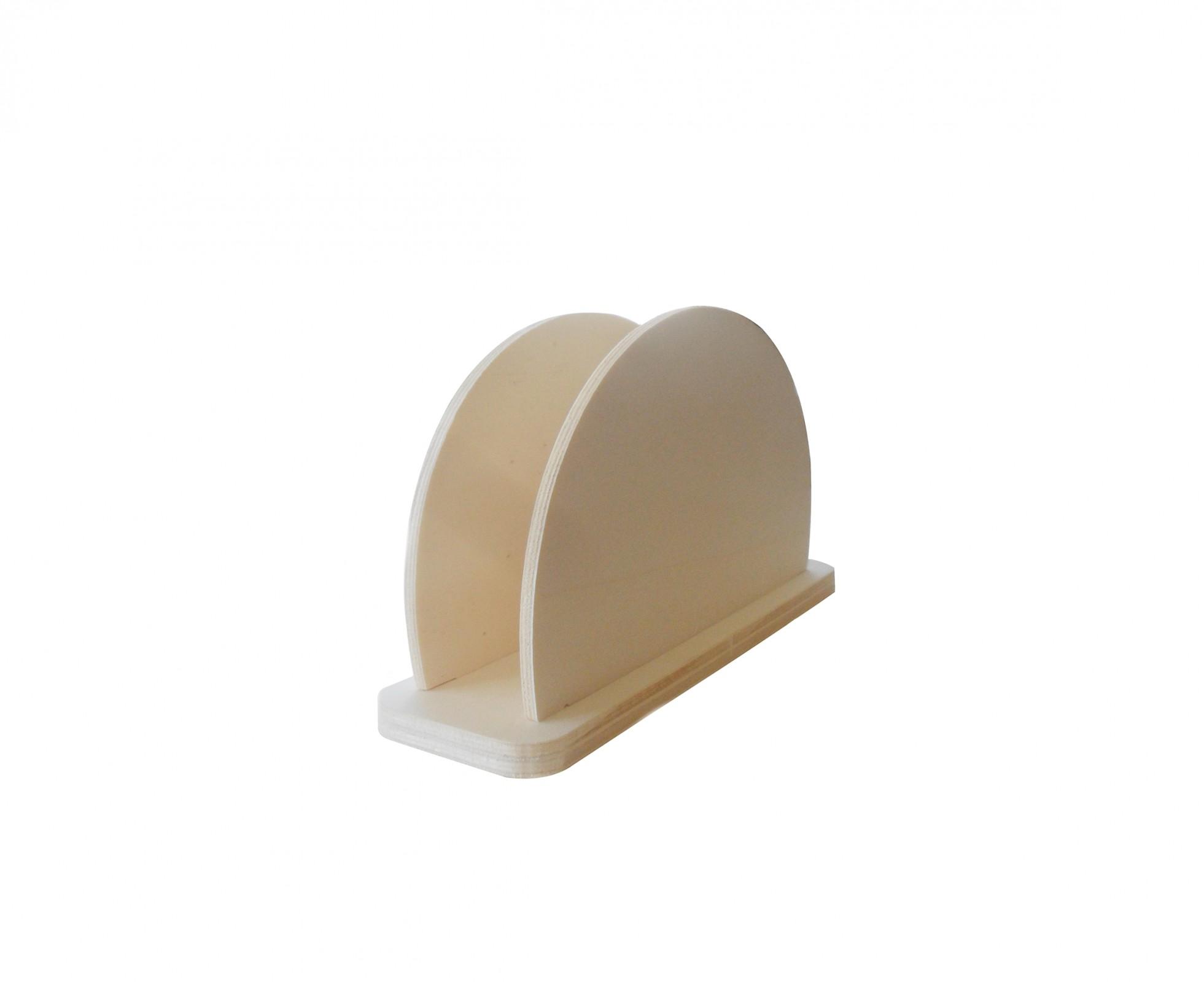 Vassoio Vasca Da Bagno : Piccola vasca da bagno tuffati nel piccolo bagno mynamewasgod
